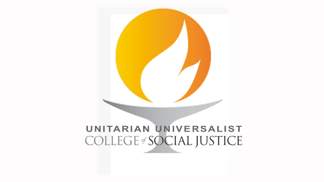 Unitarian Universalist College of Social Justice