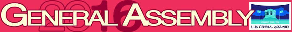 YA@GA 2016 User Guide: Essential Information